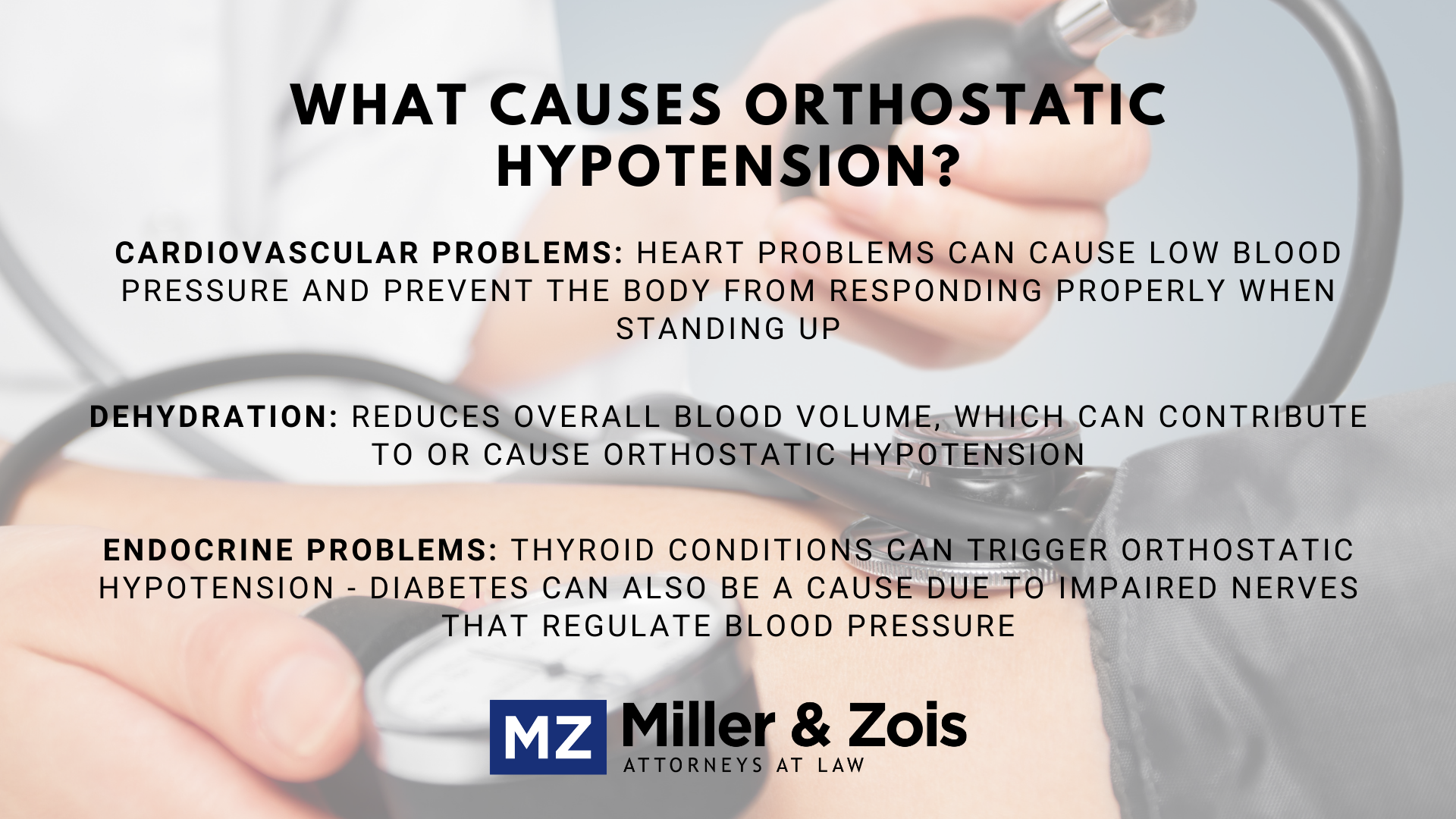 What-Causes-Orthostatic-Hypotension_