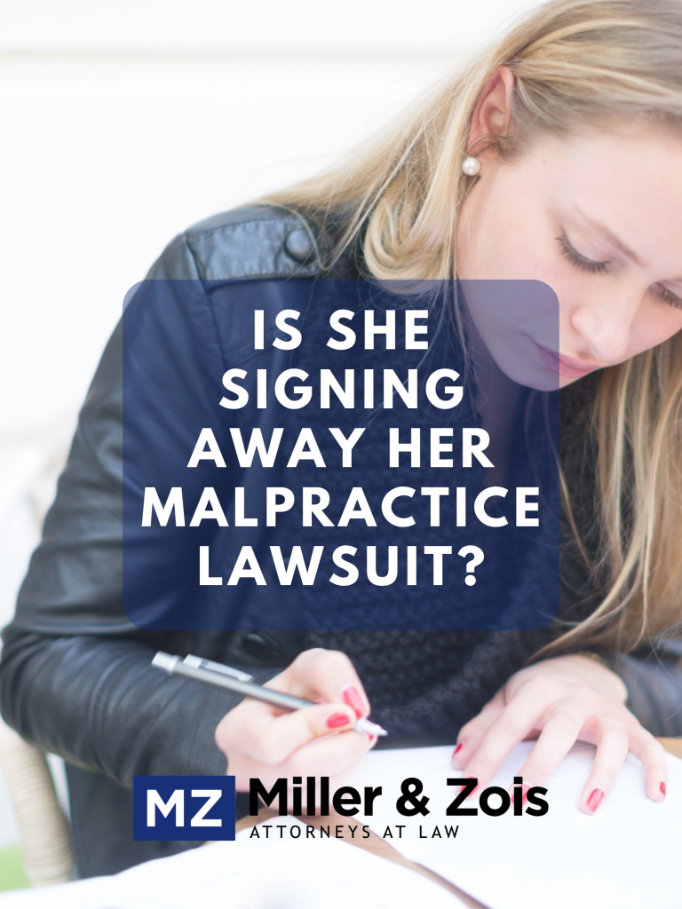 is-she-signing-away-her-malpractice-lawsuit_-768x1024